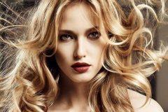 Semiramis_beauty_13