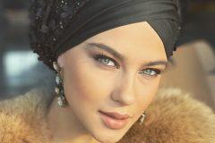 Semiramis_beauty_14