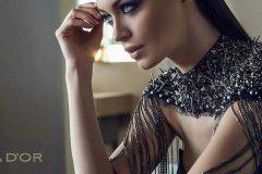 Semiramis_beauty_17