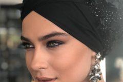 Semiramis_beauty_23