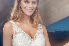 Semiramis_Wedding_30