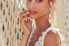 Semiramis_Wedding_31