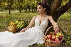 Semiramis_Wedding_35