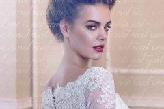 Semiramis_Wedding_36