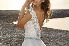 Semiramis_Wedding_38
