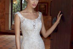 Semiramis_Wedding_40