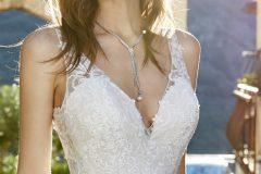 Semiramis_Wedding_43