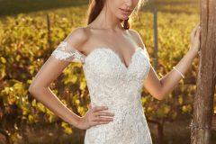 Semiramis_Wedding_49