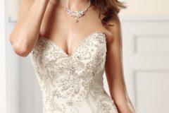Semiramis_Wedding_50