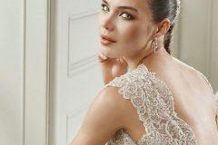 Semiramis_Wedding_55
