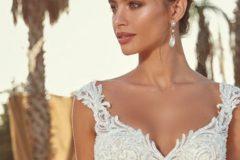 Semiramis_Wedding_56
