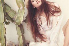 varornica_adv07