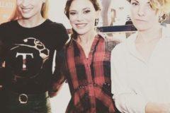 Veoronica_celebrity_14