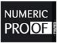 Numeric Proof