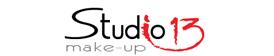 Studio13makeup.com
