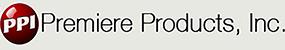 PPI Premiere Produtcs