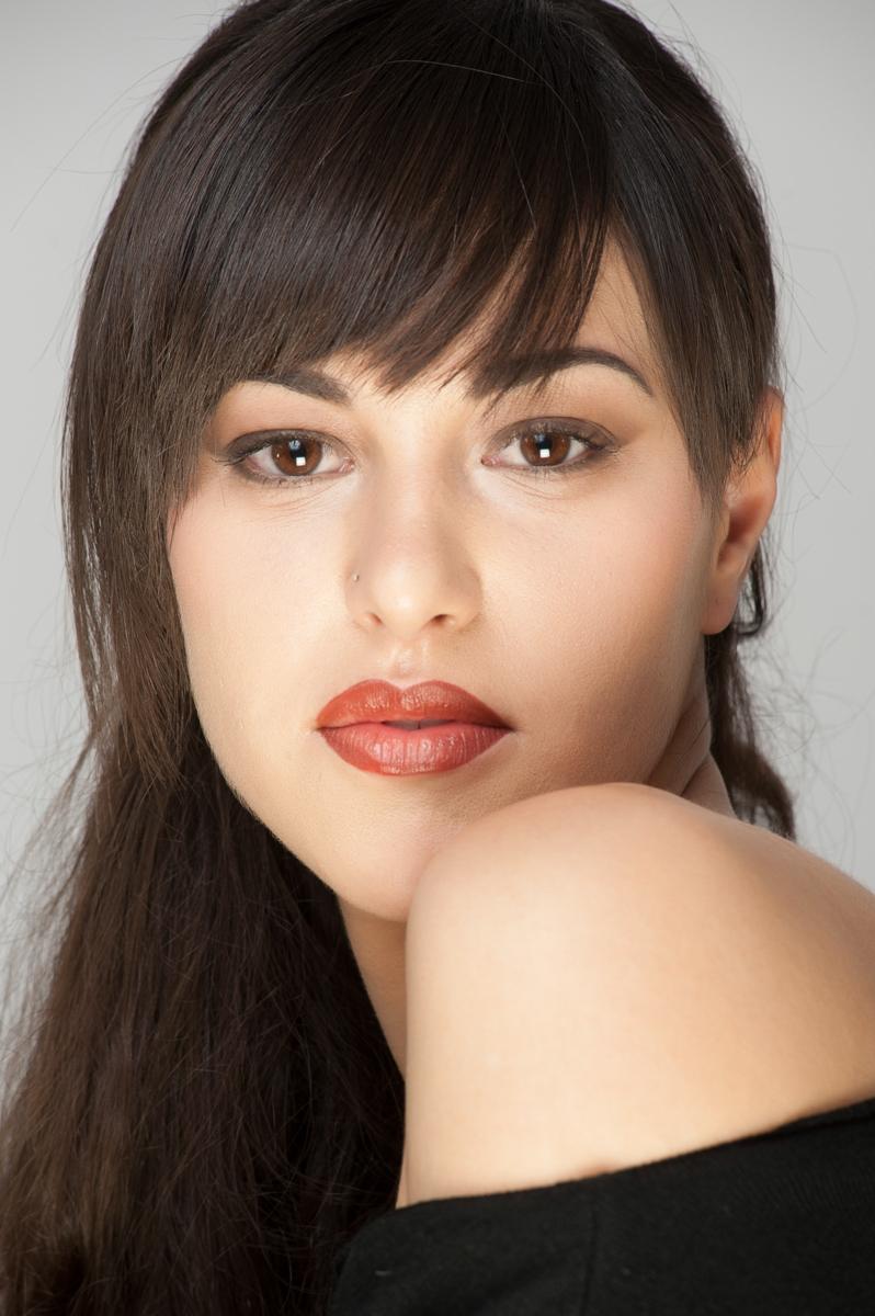 Elisabetta PaccapeloHigh_DSC1721-Modifica2