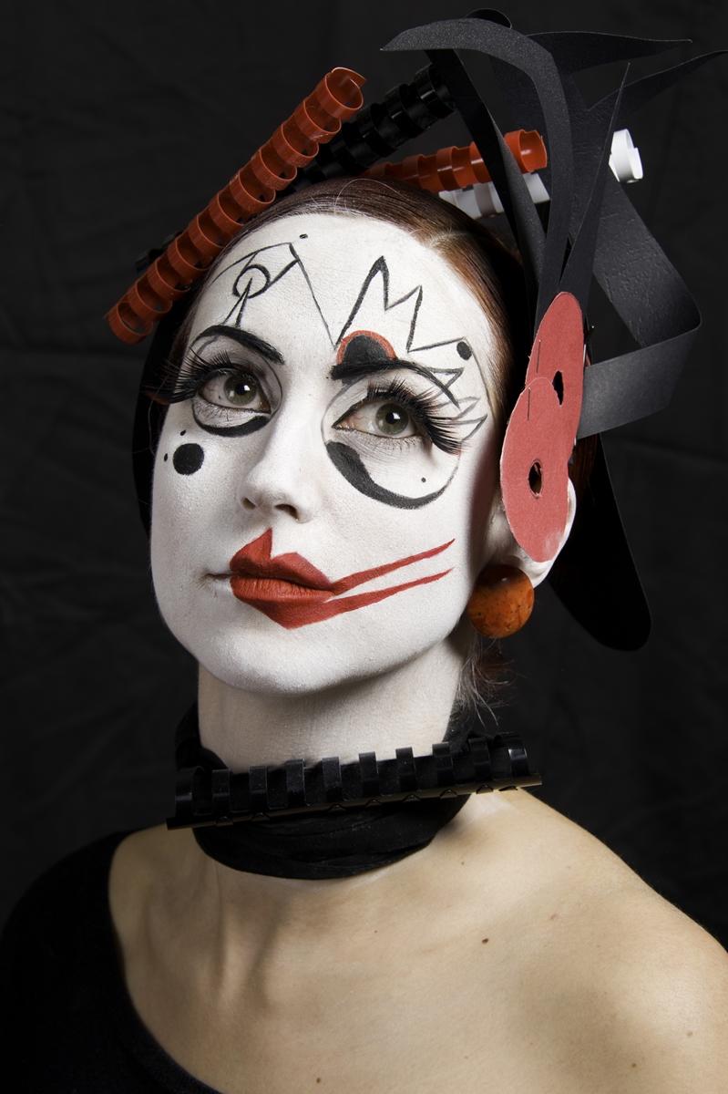 Top Trucchi Face Painting XI19 » Regardsdefemmes IV95