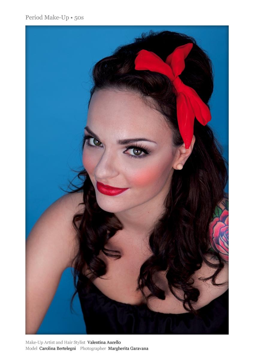 Valentina Aucello_23