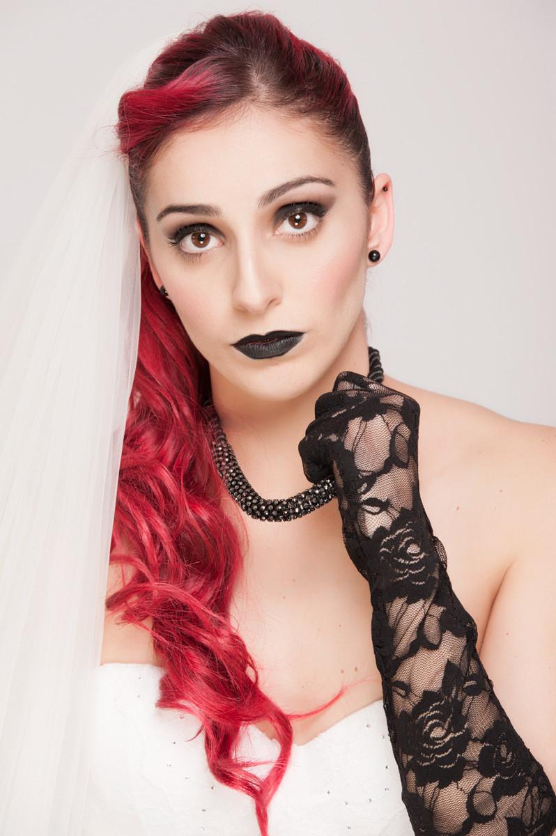 Maria EspositoHigh_DSC5001-Modifica