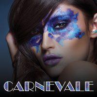 Speciale Carnevale